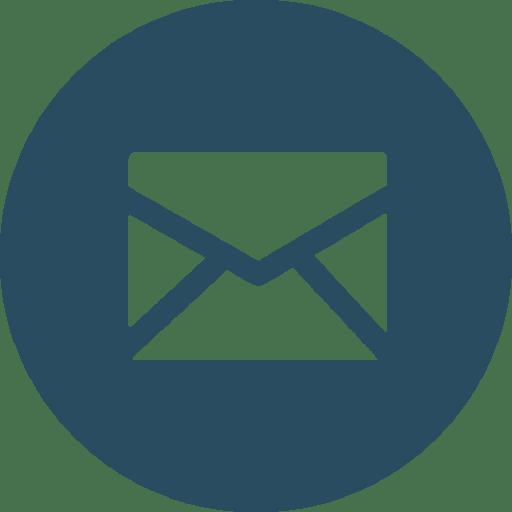 MEDTEC-VOP - E-mail