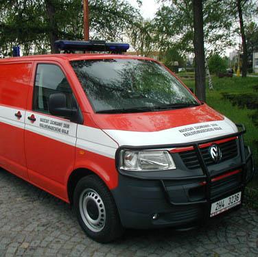 MEDTEC-VOP - Zástavby hasičský z. s.